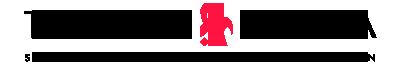 Logo Tahsinwachifa
